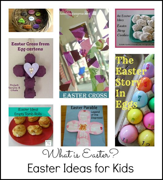 253 best easter religious and themed ideas images on pinterest a collection of wonderful easter ideas these are crafts and activities that will help children learn about the true meaning of easter negle Images