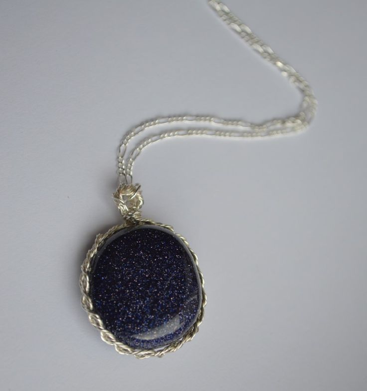 Best 25 blue goldstone meaning ideas on pinterest goldstone blue goldstone meaning and healing properties this is the stone of ambition it is good aloadofball Gallery