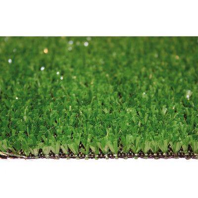 Rotolo erba sintetica Tufted sp. 6,5  mm