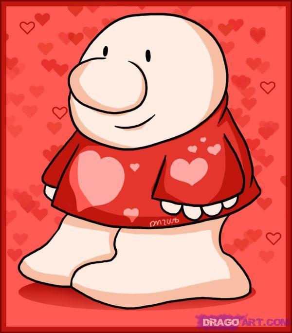 Ziggy Love