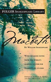 an analysis of macbeth and lady macbeths relationship in the tragedy of macbeth by william shakespea Free essay on analysis of the relationship of macbeth and his wife macbeth and lady macbeth relationship in william shakespeare's tragedy.