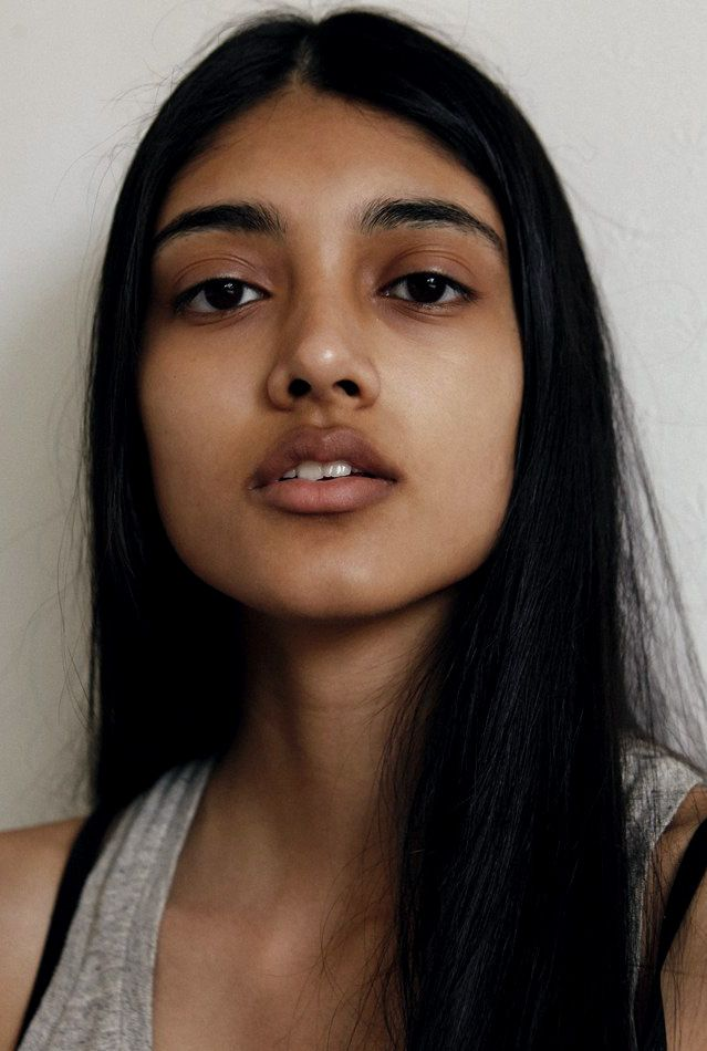 Neelam Johal at Models 1