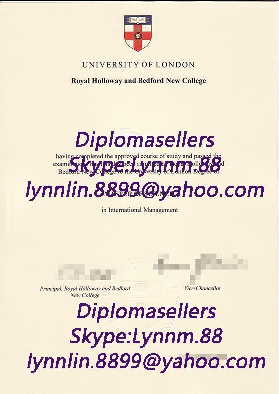 Royal Holloway and Bedford New College degree ,buy fake degree from London. buy a degree, buy a diploma, fake degree, where to buy fake degree, how to order fake diploma, Skype: lynnm.88 QQ: 619903860 E-mail: lynnlin.8899@yahoo.com Website: http://www.diplomasellers.com/