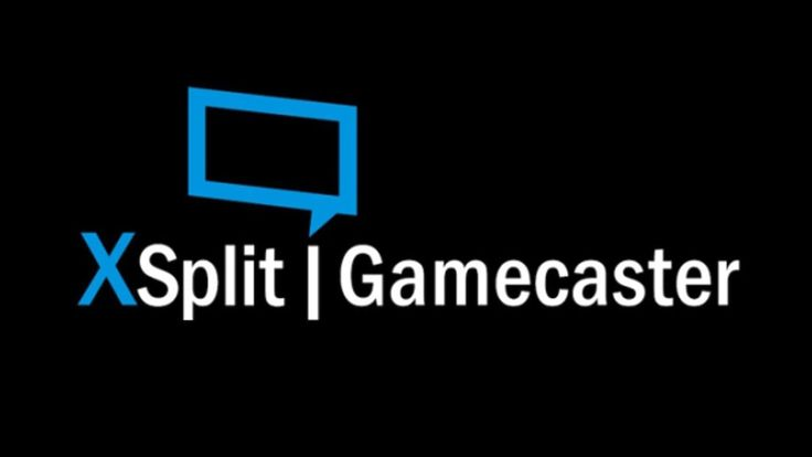 Follow the Link to Get the Latest XSplit GameCaster Crack 2017 Version Full Free with Complete Activation. XSplit GameCaster License Key + Premium Crack…………