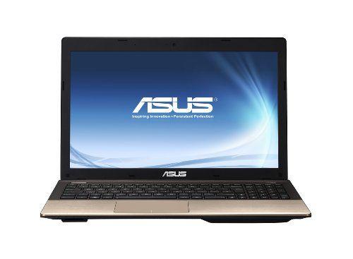 ASUS K55A-DS51 15.6-Inch Laptop (Mocha) - http://pcproscomputerstore.com/computers-laptops/asus-k55a-ds51-15-6-inch-laptop-mocha/