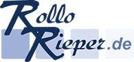 Rollo online konfigurieren