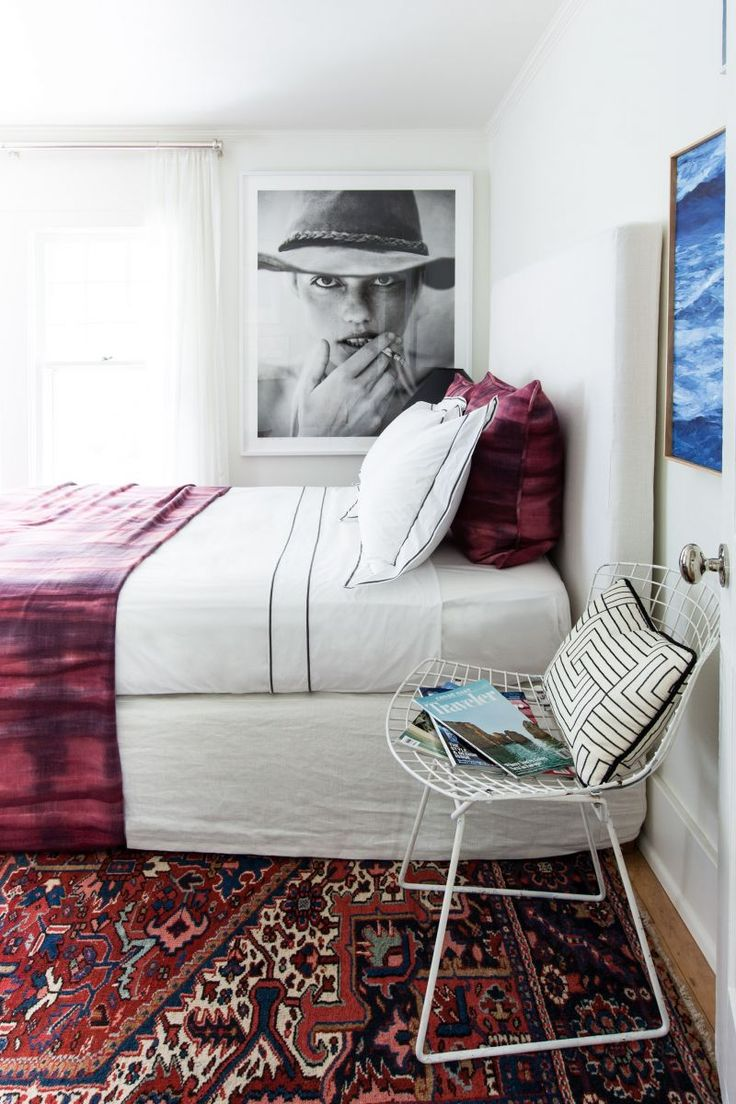 Biscayne wire chairs - The 25 Best Wire Chair Ideas On Pinterest Chair Design Vitra Chair And Hay Chair
