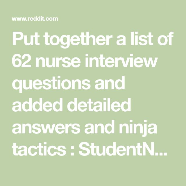 Best 25+ List of interview questions ideas on Pinterest - resume interview questions