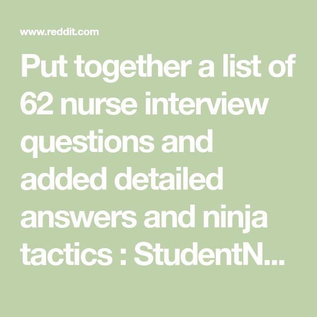 Best 25+ List Of Interview Questions Ideas On Pinterest