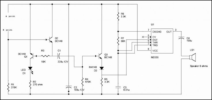 Bosch 30   Relay Wiring Diagram also Relays moreover Esp8266 Wifi Module Interfacing Pic Microcontroller in addition 23244 further Showthread. on 5 pin relay diagram