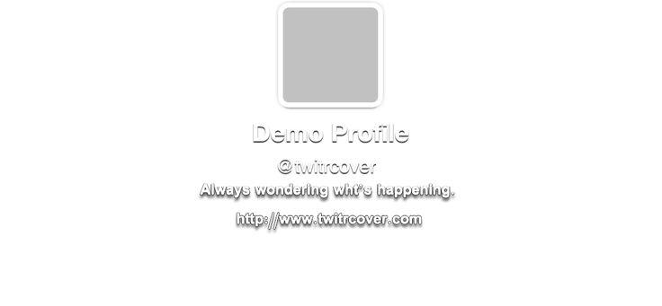 Zen Monk Twitter Covers & Twitter Header Images – TwitrCover.com