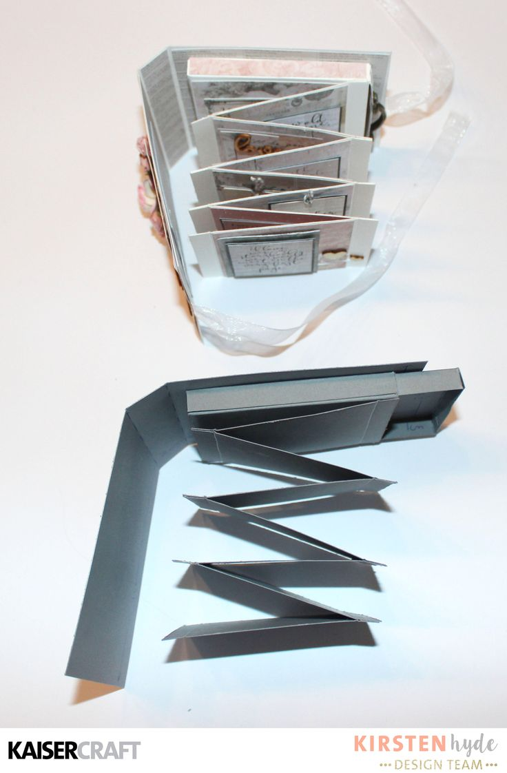 kaisercraft-ps-i-love-you-card-fold-box-mini-album-tutorial-kirsten-hyde-myhydeaway-15