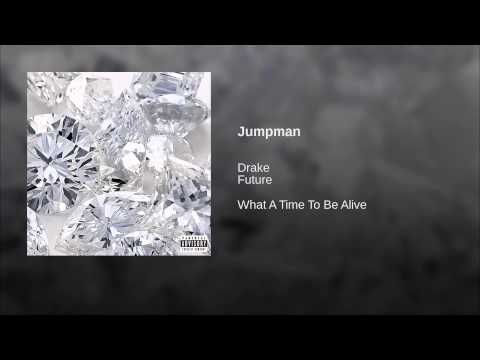 Provided to YouTube by Universal Music Group International Jumpman · Drake · Future What A Time To Be Alive ℗ 2015 Cash Money Records Inc. Released on: 2015-...
