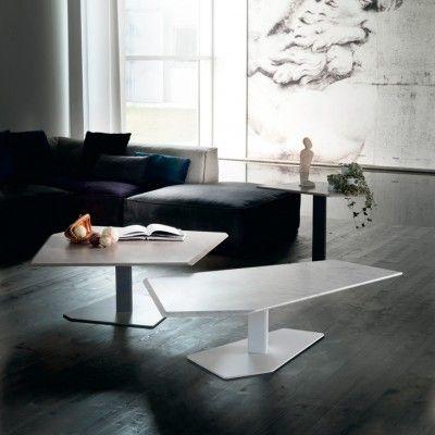 17 best ideas about canapé design on pinterest | moroso, sofa ... - Meubles Contemporains Classic Design Italia