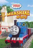 Thomas and Friends: Milkshake Muddle [DVD]