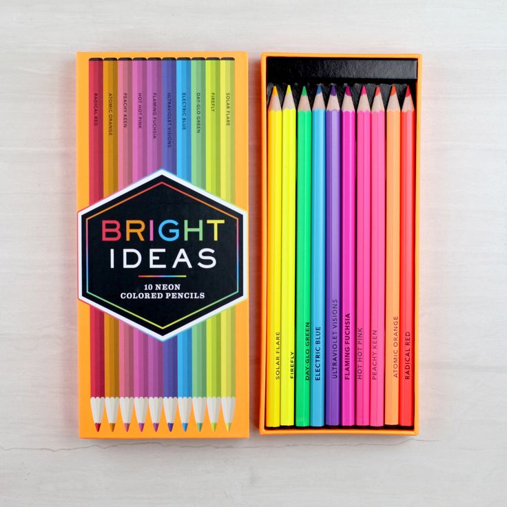 189 Best Images About Adult Coloring Books And Accessories
