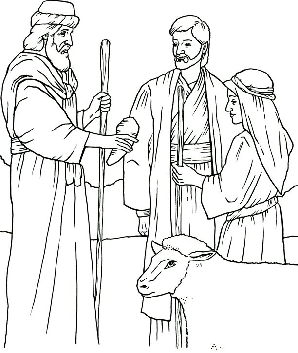david larochelle coloring pages - photo#35