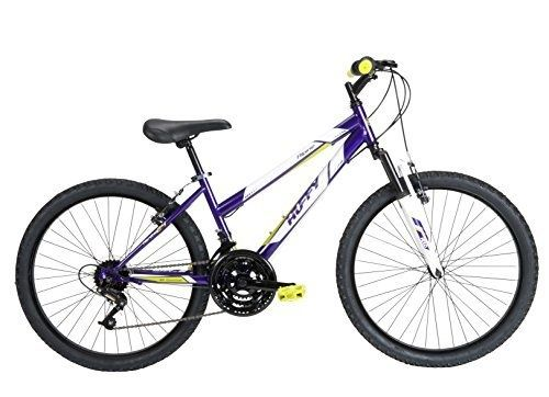 nice Huffy Bicycle Company Girls Number 24335 Alpine Bike, 24-Inch, Metallic Purple - For Sale Check more at http://shipperscentral.com/wp/product/huffy-bicycle-company-girls-number-24335-alpine-bike-24-inch-metallic-purple-for-sale/