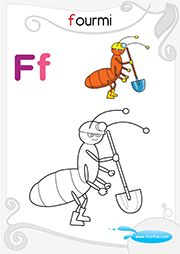 coloriage-alphabet-dessin-a-imprimer-lettre-f