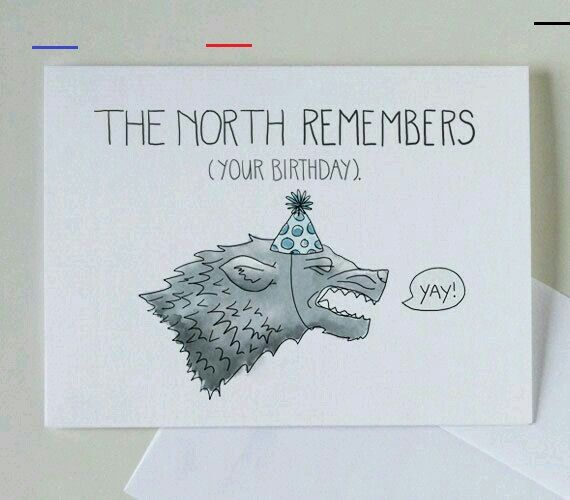 Gameofthrones Game Of Thrones Birthday Game Of Thrones Gifts Game Of Thrones Cards