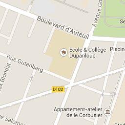 livraison appartement Arcueil | livraison-appartement neuf achat en VEFA