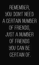 More friendship quotes found at AllegroToday.com