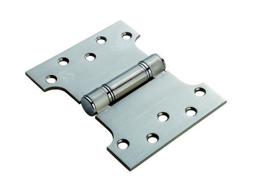 Hinges £20/PR Eurospec H2N Satin Stainless Ball Race Parliament Hinges (Pair)…