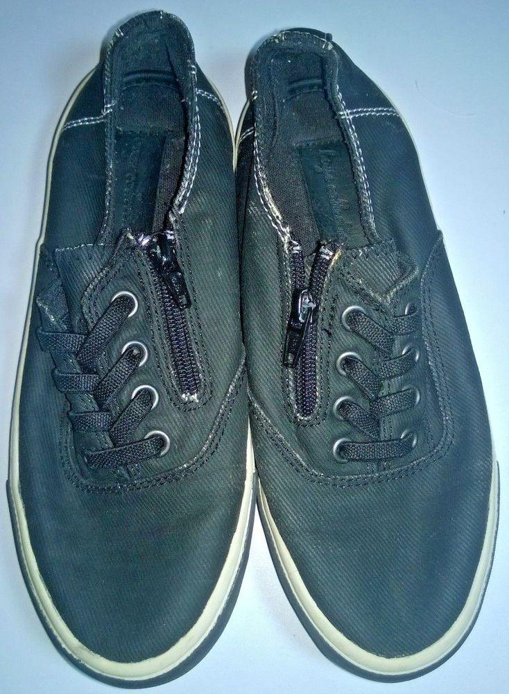 children's shoes for girls ZARA 30/31 size #Zara #Athletic