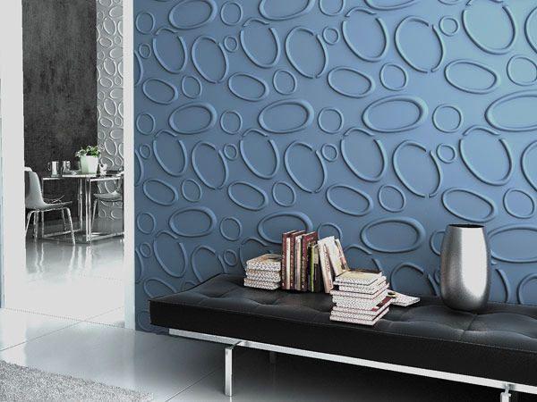 35 интерьеров с 3D-панелями, мнение дизайнера и реальная московская квартира, оформленная с использованием трёхмерных стеновых панелей — вот что ждёт вас в нашей статье. И если вы думаете, что 3D — это не для вас, мы развеем ваши сомнения https://roomble.com/publication/chto-takoe-3d-paneli-i-kak-ih-ispolzovat/