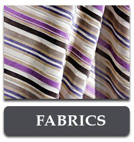 Lucan Fabrics | Fabrics | Curtains | Furniture