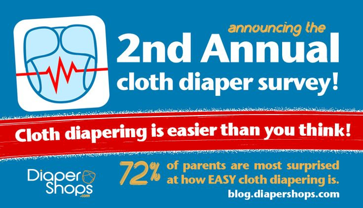 Cloth diapers are easy!Clothing Diapers, Cloth Diapers, Real Diapers, Diapers Stuff, Diapers Pulse