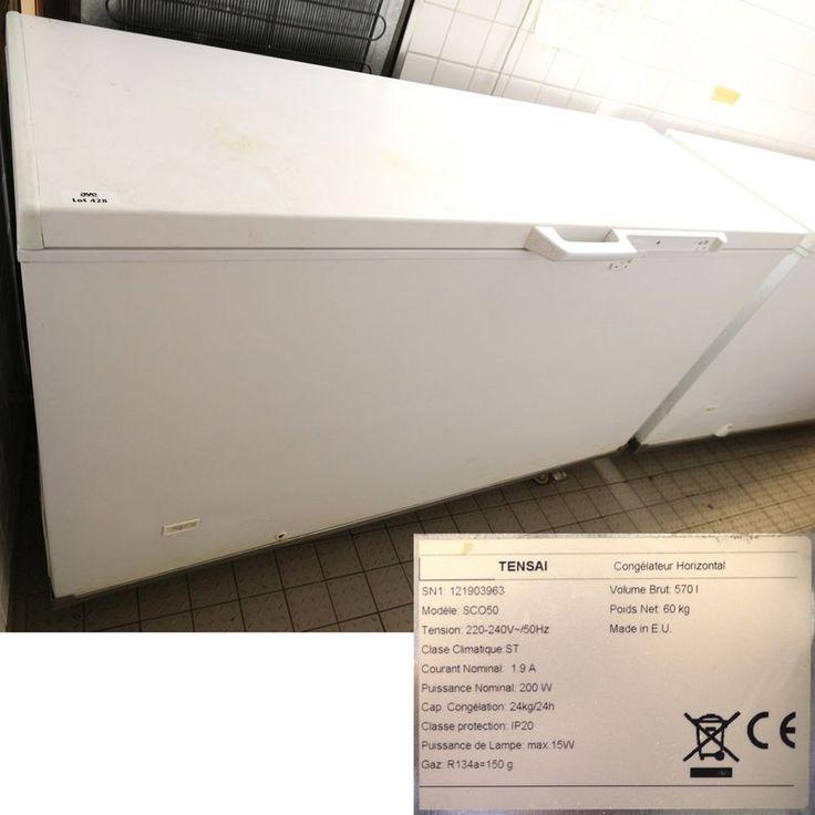 les 25 meilleures id es concernant congelateur coffre sur pinterest organisation profonde de. Black Bedroom Furniture Sets. Home Design Ideas