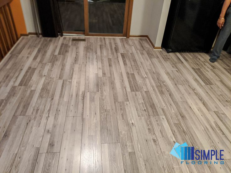 Laminate Flooring in Chicago in 2020 Flooring, Laminate
