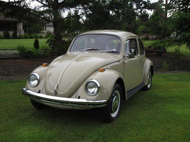 25 best ideas about vw beetle for sale on pinterest classic beetle for sale vw cars for sale. Black Bedroom Furniture Sets. Home Design Ideas