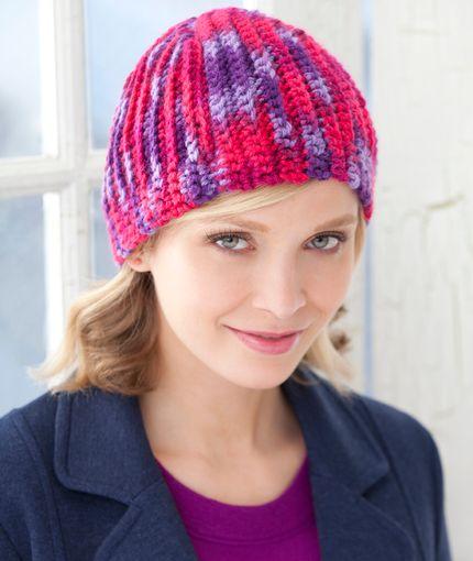 Die 41 besten Bilder zu Crocheted Caps auf Pinterest   kostenlose ...