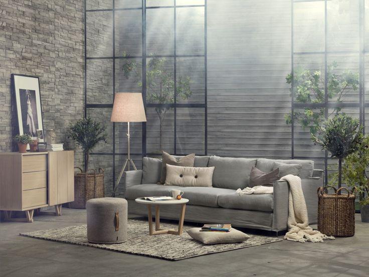 PETITO soffa stalands 10000kr