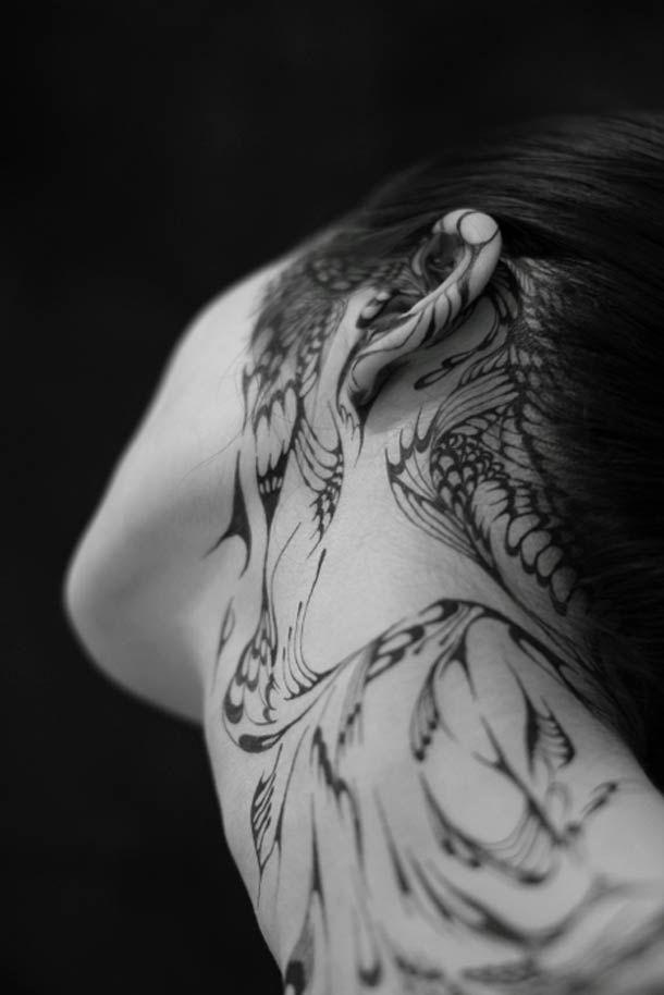 pinpinco-art-tattoo-14