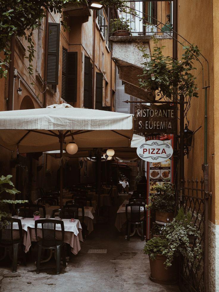 Travelguide: 6 Dinge, die du in Verona tun solltest