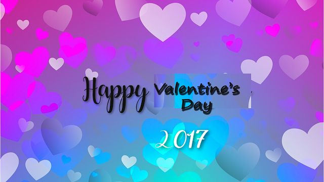 Happy Valentines Day 2017 HD Wallpapers for Facebook Whatsapp – Images | Happy Valentines day Images 2017 ,Pictures,Wallpaper