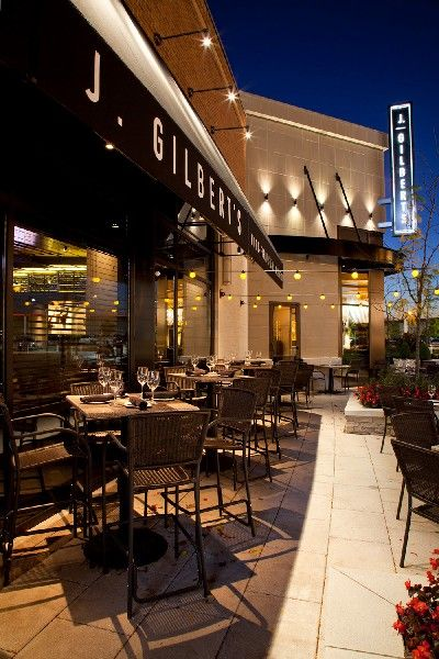 17 best ideas about restaurant exterior design on for Restaurant exterior design