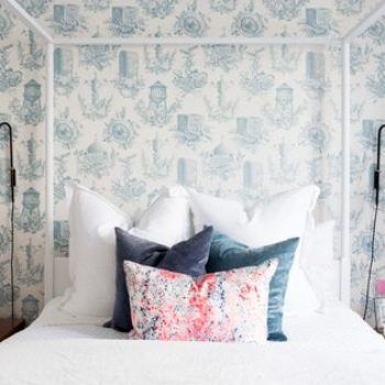 763 best Products on DesignSponge images on Pinterest Blog