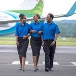 Air Vanuatu appoints Paul Forbes as Manager Commercial, Australia