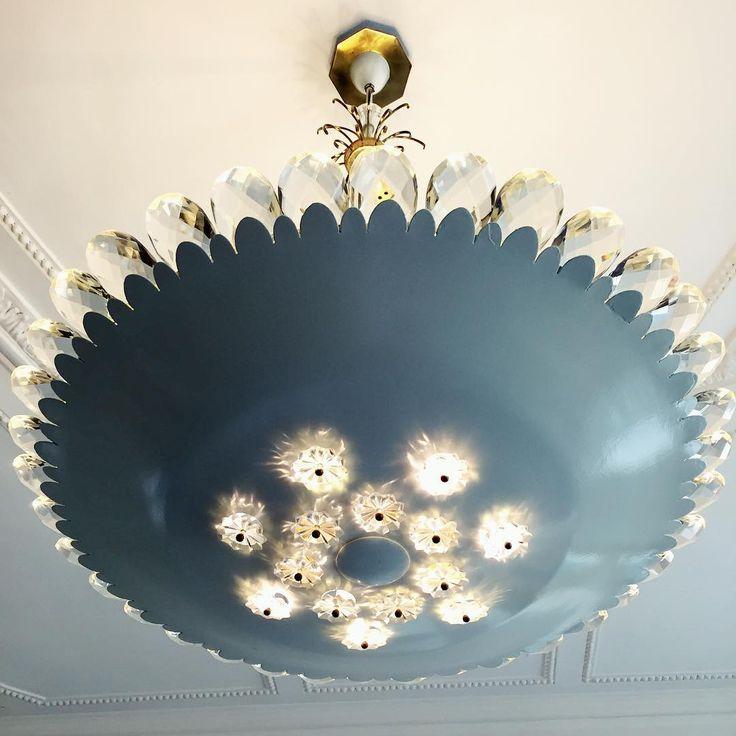 Best 20+ Deckenlampe schlafzimmer ideas on Pinterest Moderne - deckenleuchten für schlafzimmer