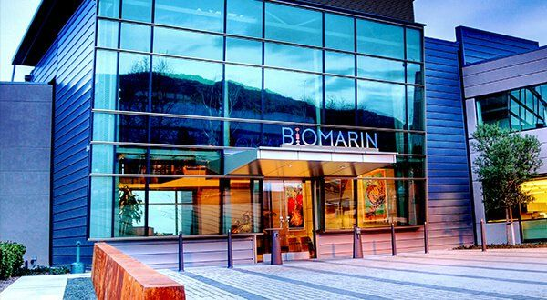 With FDA nod, BioMarin prices orphan drug Brineura at $702,000, but plans hefty discounts