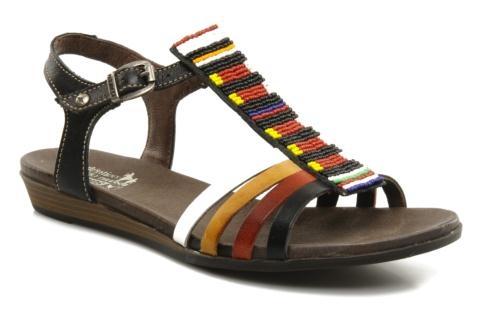Chaussures PIKOLINOS - ALCUDIA 9080 @ Sarenza.com