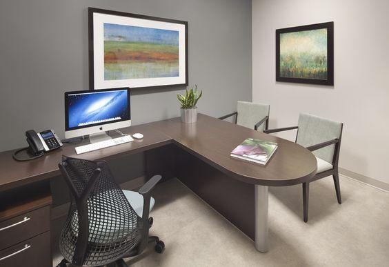 Chiropractic Doctor Office Design Georgia: