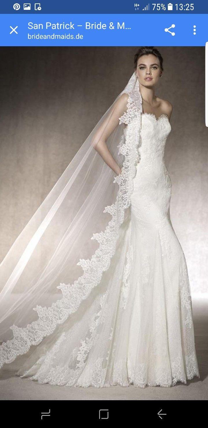 Ziemlich Brautkleider In Atlanta Ga Zeitgenössisch - Brautkleider ...