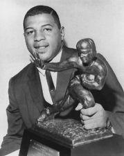 first black heisman trophy winner - 179×225