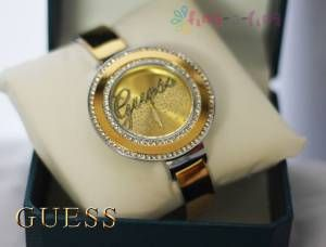 Ting-a- Ling Stylish Watches 2015 for Men (8)