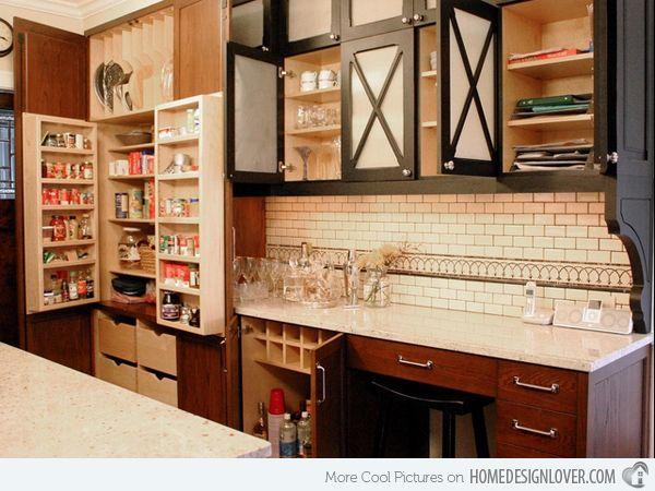 539 best Schlafzimmer images on Pinterest Bedroom designs - küche weiß braun